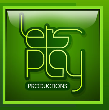 Lets Play Productions